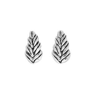 Al Alba Earrings (PEN0551MTL0000U)