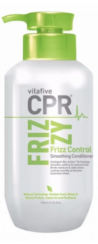 CPR Frizzy Conditioner 1L