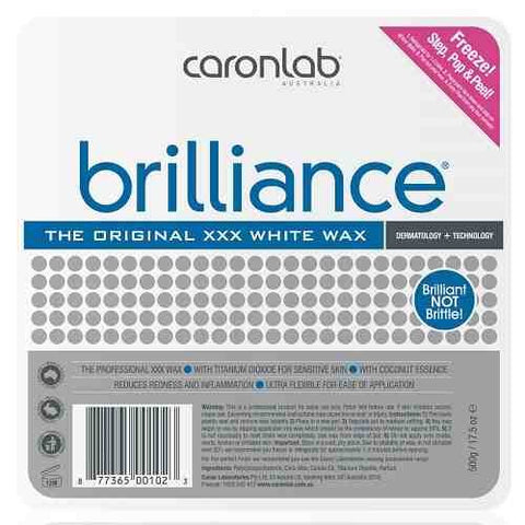 CORONLAB Brilliance Hard Wax