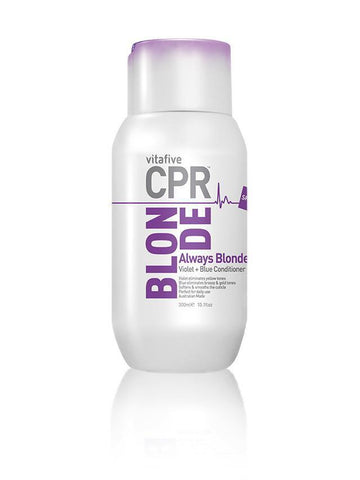 CPR Blonde Conditioner