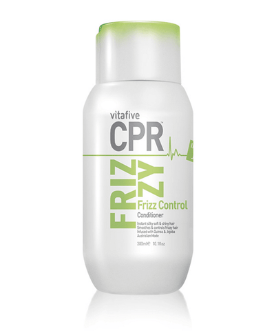 CPR Frizzy Conditioner