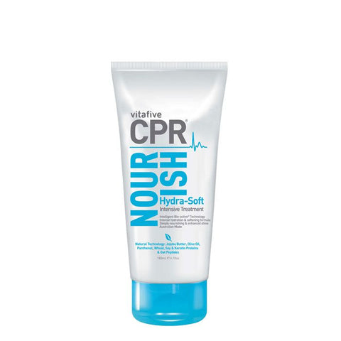 CPR Nourish Hydra Soft Intensive Treatment