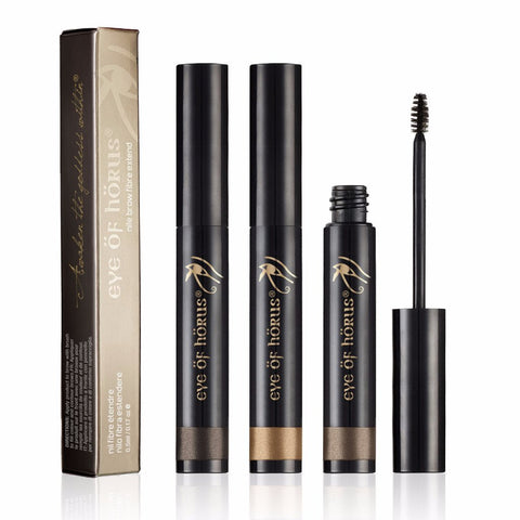 EYE OF HORUS Fibre Brow Extender