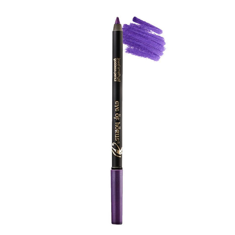 EYE OF HORUS Goddess Eye Pencil