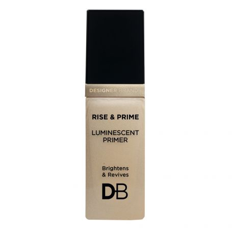 DESIGNER BRANDS Luminescent Primer