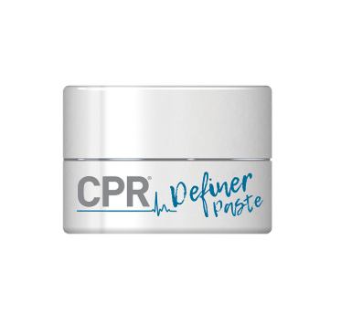 CPR Finish Definer Paste