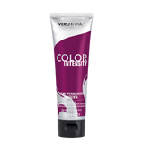 JOICO Color Intensity Semi Permanent Hair Colours