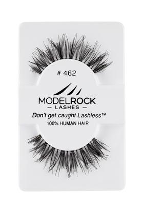MODELROCK Lashes #462