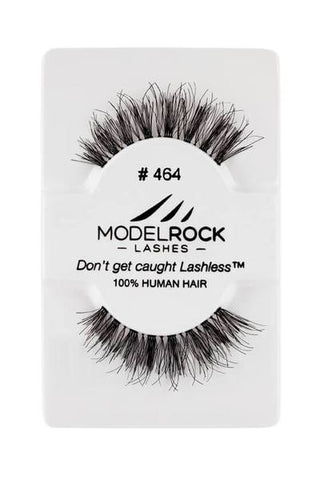 MODELROCK Lashes #464