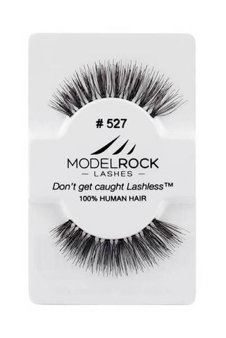 MODELROCK Lashes #527
