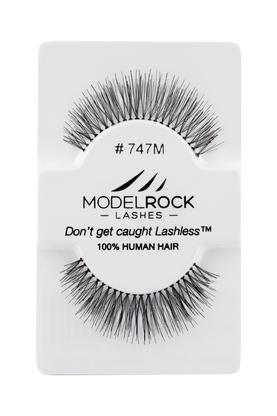 MODELROCK Lashes #747M