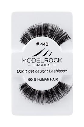 MODELROCK Lashes #440
