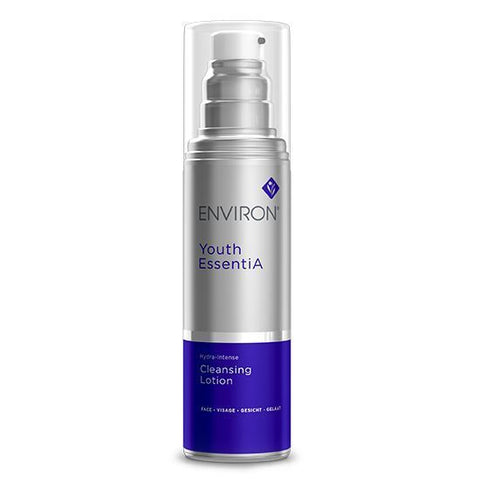 ENVIRON Youth EssentiA Hydra-Intense Cleansing Lotion 200ml