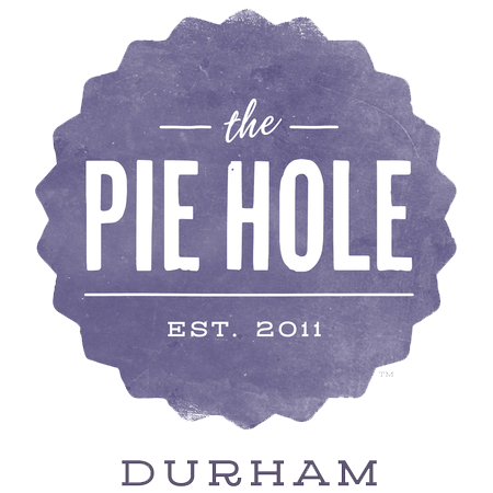 The Pie Hole Durham
