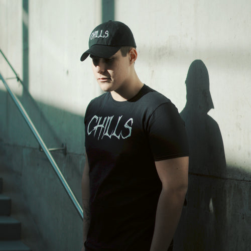 Chills Regular Quality Unisex T-Shirt