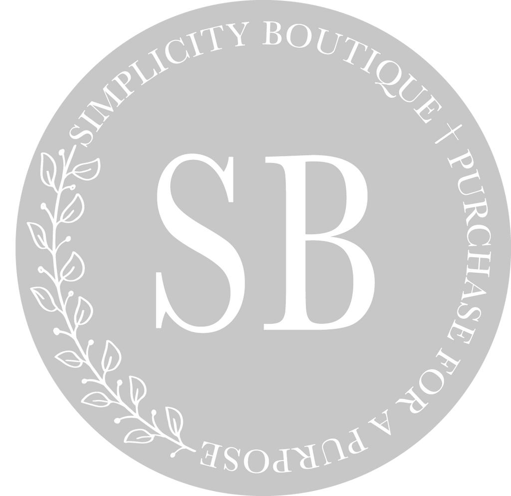 Simplicity Boutique LLC