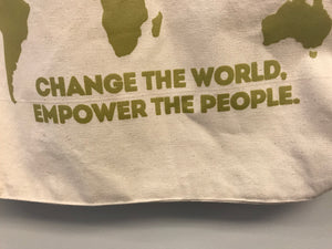 Empower Tote Bag