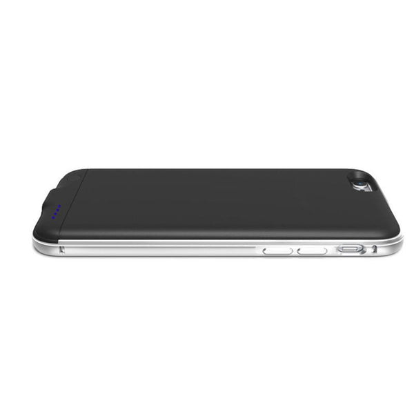 Slim Smart Battery Case For iPhone 6 6 S Plus