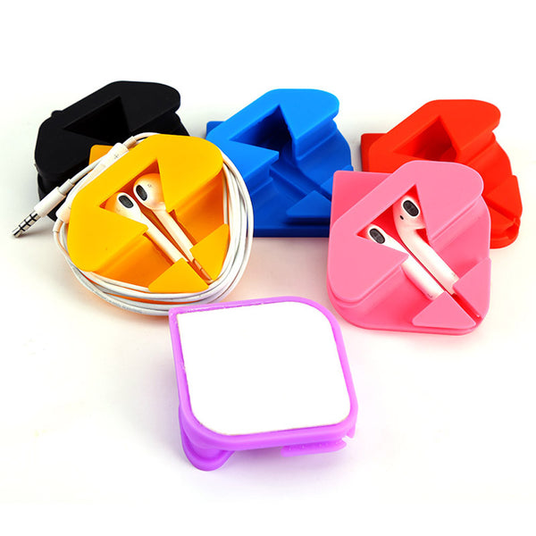 Apple Airpods Portable Protective Case Holder