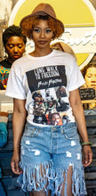 Long Walk to Freedom T-shirt