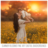 Image Editing Mega Bundle • Over 300 Top Photography Editing Resources All In One Bundle!