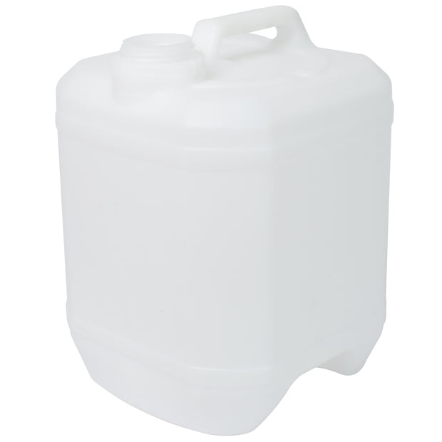 bulk hand + body lotion 10 litre