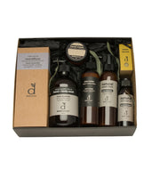 Fresh Australia Luxury Hamper