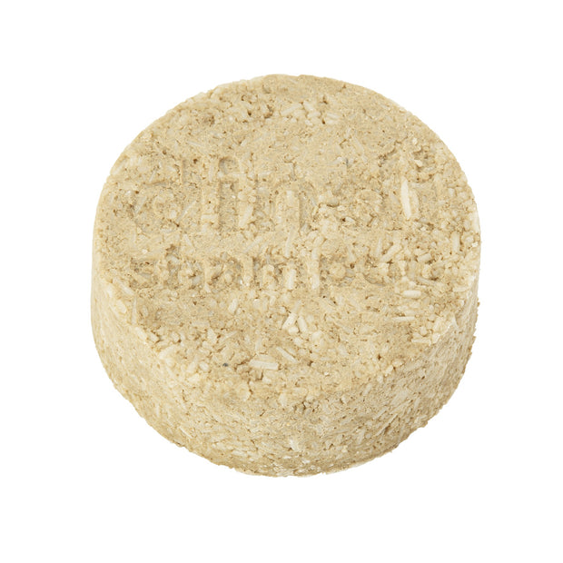 ph shampoo bar argan 120g