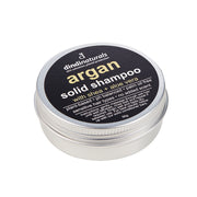 ph shampoo bar argan 50g