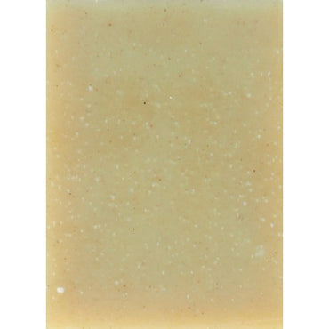 bay spice bar soap 110g - loose