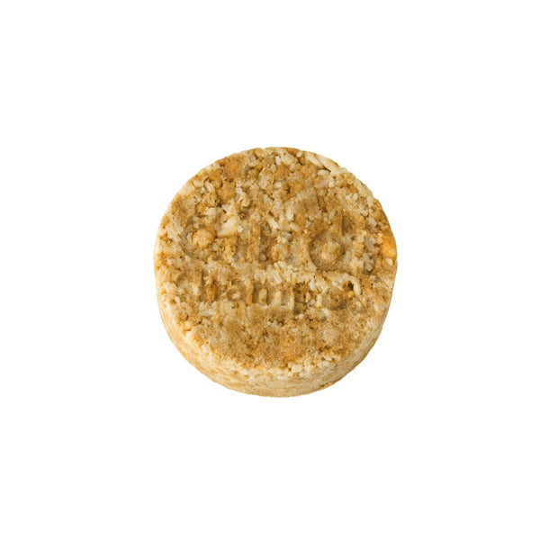 ph shampoo bar calendula 50g