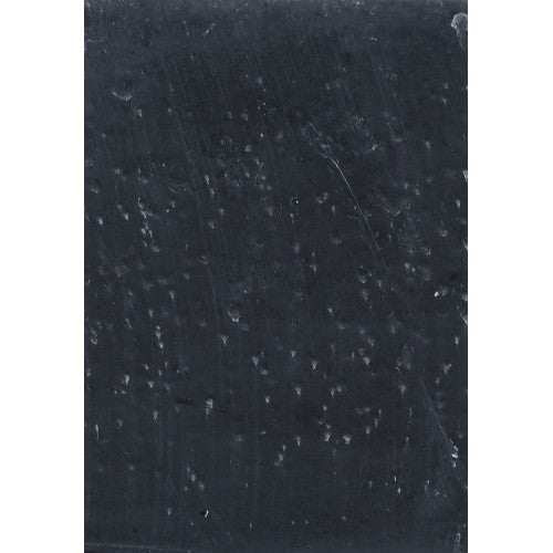 charcoal bar soap 110g - loose
