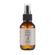 hops natural cooling mist 100ml