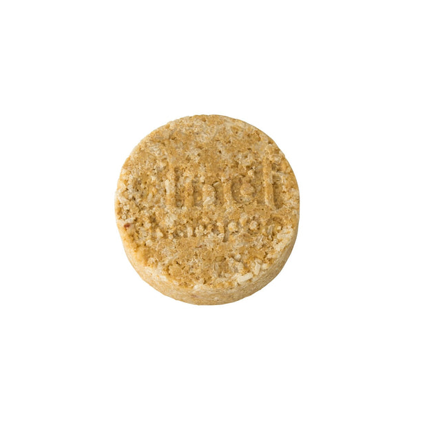 ph shampoo bar lilly pilly 50g