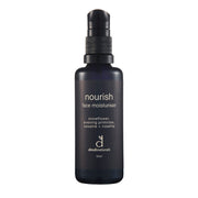 nourish face moisturiser 50ml