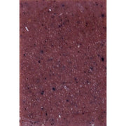 pepperberry bar soap 110g - loose