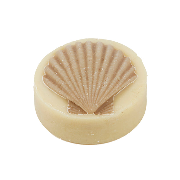 shell soaps