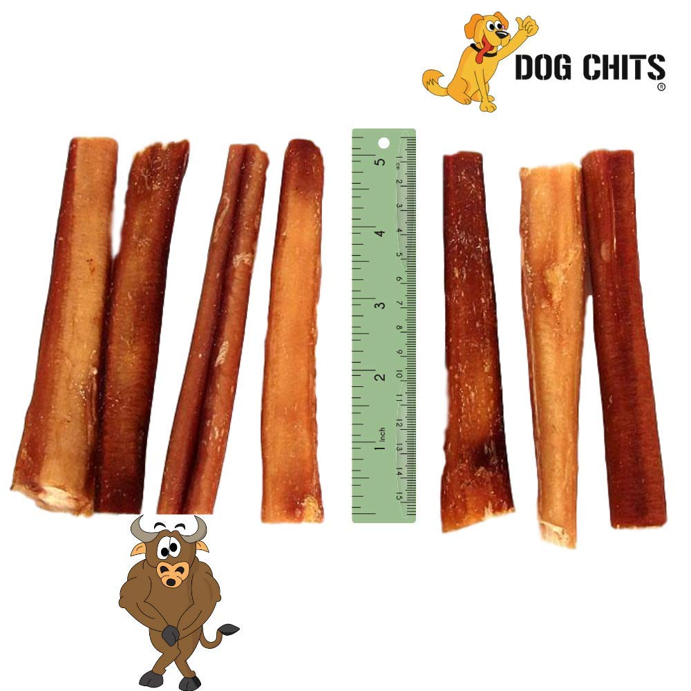 lamb treats for dogs, dog lamb treats, lamb for dogs, benefits of lamb for dogs, lamb fillets, dog treats lamb,  natural dog treats, beef dog treats, venison dog treats, lamb dog treats, organic dog treats,