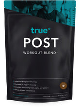 True Protein POST Workout Blend - Australian Distributor - Oxygen Nutrition