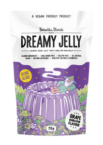 Botanika Blends Dreamy Jelly