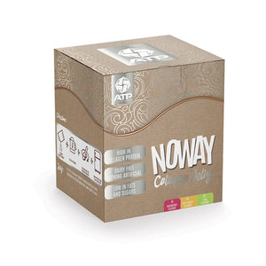 ATP Science No Way Collagen Jelly