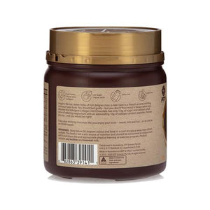 ATP Science No Way Hot Chocolate 500g - Australian Distributor - Oxygen Nutrition