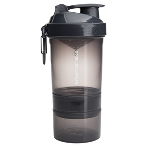 Smart Shaker Original 2 Go 600ml