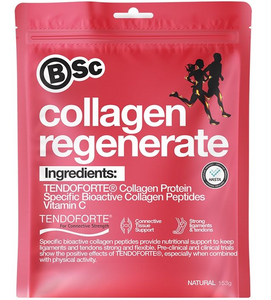 BSC Collagen Regenerate