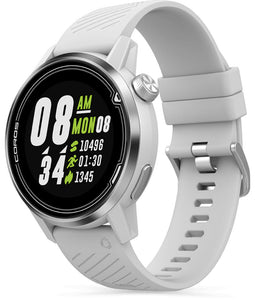 Coros Apex Premium Multisport Watch 42mm