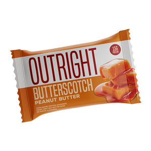 Outright Protein Bar