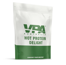 VPA Hot Protein Delight