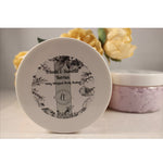 250g Exfoliating Body Scrub