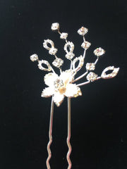 Hair Pin for Brides