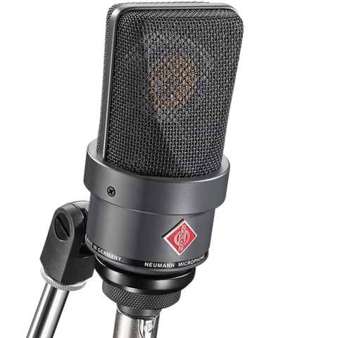 TLM 103 MT Large-diaphragm Condenser Microphone